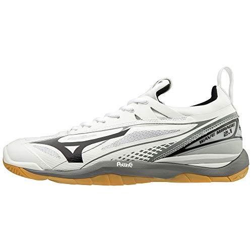 Mizuno Chaussures Wave Mirage 2.1