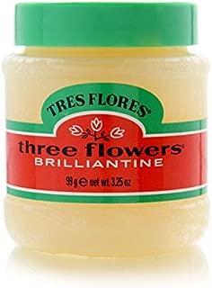 Best brilliantine tres flores Reviews