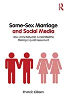 Same-Sex Marriage and Social Media