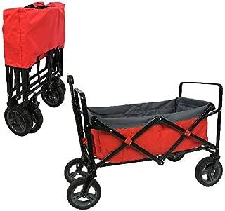 LANYUER color rojo 10 unidades Tienda de campa/ña de aluminio 5 mm