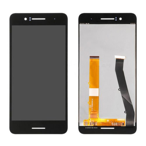 Sirius LCD Display + Touch Screen Digitizer Assembly for HTC Desire 728