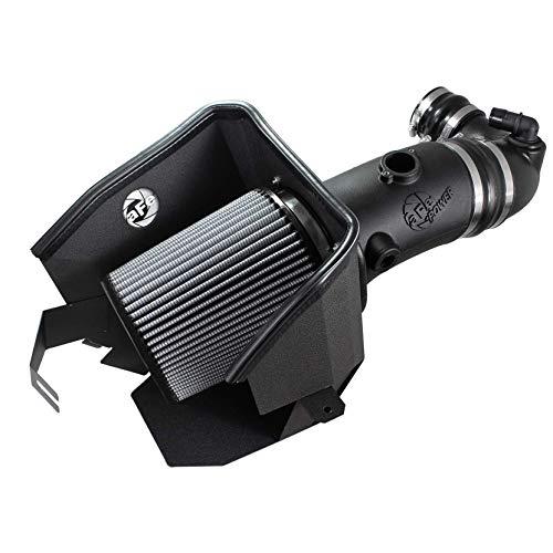 05 f350 intake - 7