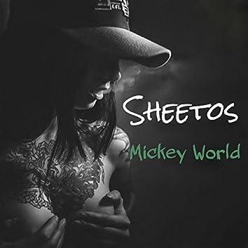 Mickey World