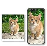 Tumundosmartphone Personaliza TU Funda Gel con TU FOTOGRAFIA para Samsung Galaxy J5 (2016) Dibujo Personalizada