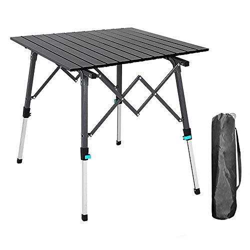 stół rozkładany 120x80 ikea