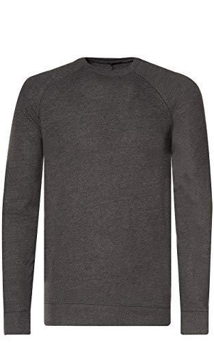 DENHAM Sweater