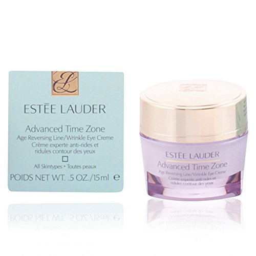 Estée Lauder Advanced Time Zone Eye Creme unisex, 15 ml, 1er Pack (1 x 15 ml)