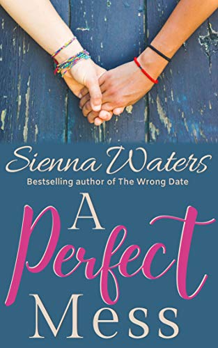 A Perfect Mess (English Edition)