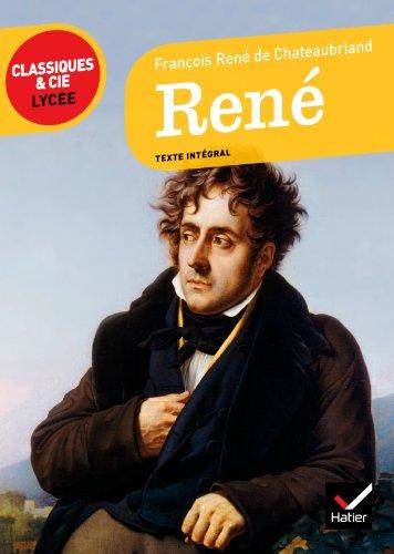 Rene [Lingua francese]