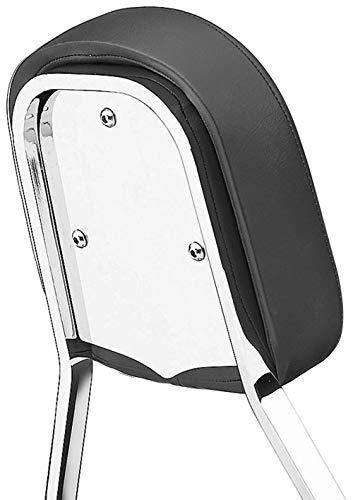 Cobra Backrest Plain Insert 02-5050