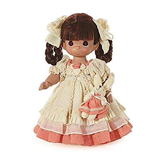 Precious Moments Dolls by The Doll Maker, Linda Rick, Kayleigh, Heartfelt Wishes, 12 inch Doll