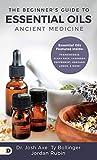 Naturals Oil Of Oreganos - Best Reviews Guide