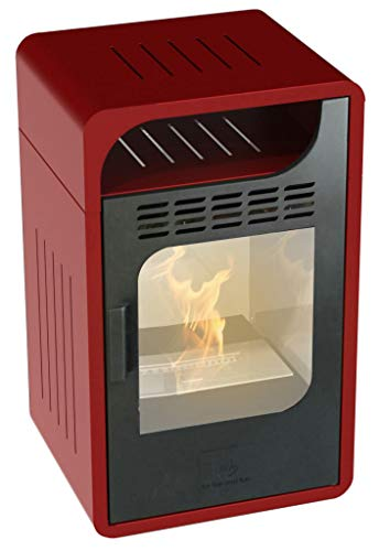GMR Stove flame Junior...