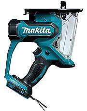マキタ(Makita) 充電式ボードカッタ 14.4V (本体のみ) SD140DZ