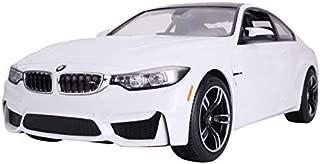 Best bmw m4 model car Reviews