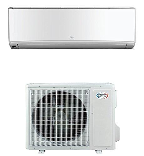 MONO Climatizzatore, 1841120 W, 1841120 V