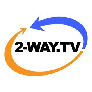 2-Way TV