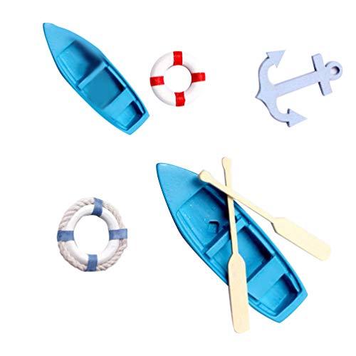 I P Boya defensa blanca con extremo azul nde-2 para proteger el casco de las embarcaciones Castro