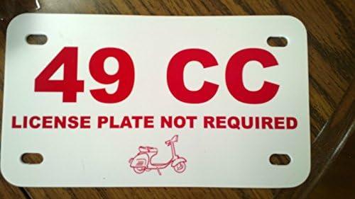 49cc sticker _image1