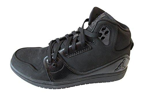Nike Zapatillas de correr para niños Air Max 270 (Ps), color Multicolor, talla 40 EU