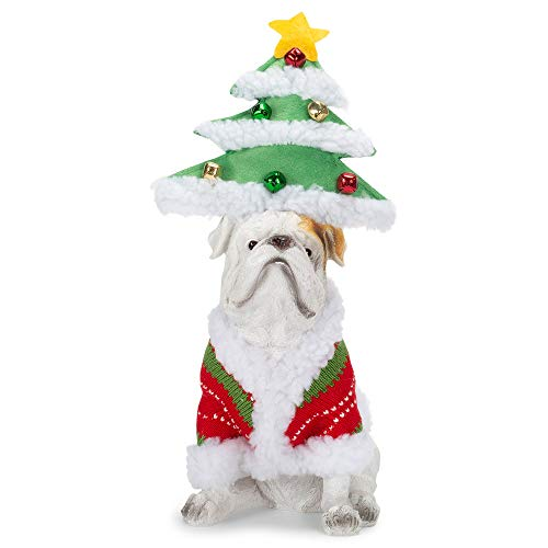 Sombrero Arbol De Navidad  marca Regency International