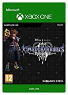 Re Mind—The other tale that unfolded during the climax of KINGDOM HEARTS III. Determined to rescue Kairi, Sora travels to the Keyblade Graveyard a short time before the final battle was to take place. Lacking a corporeal form, he traces the hearts of...