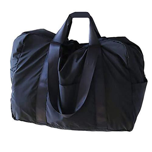 Reisetasche ANNA-2