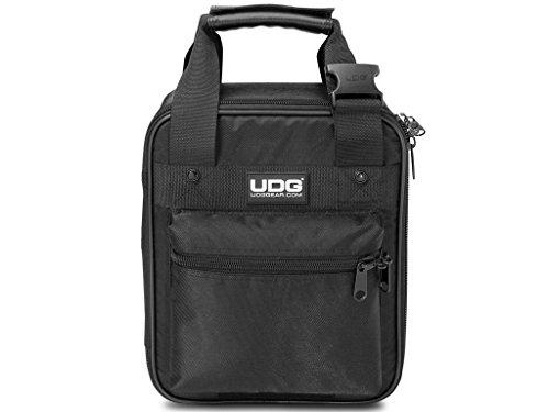 UDG Ultimate CD Player / MixerBag Klein U9120BL