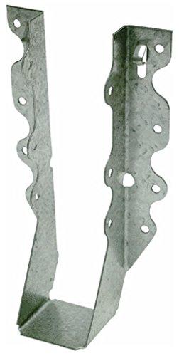 joist hangers