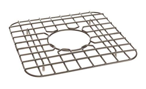 Franke CCK110-15 Cisterna Bottom Sink Grid, Coated Stainless Steel