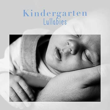 Chilled Kindergarten Lullabies