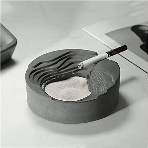 MUZIDP Manteles rectangulares de algodón, lavable, tela de lino resistente al agua, para comedor, cocina, fiesta, mesa de café, mantel, limpiar (color: azul, tamaño: 140 x 180 cm)