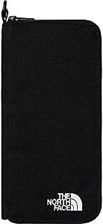 Supreme × The North Face/シュプリーム × ザ ノース フェイス Arc Logo Organizer/アーチロゴ オーガナイザー ポーチ Black/ブラック 黒 2019SS 国内正規品