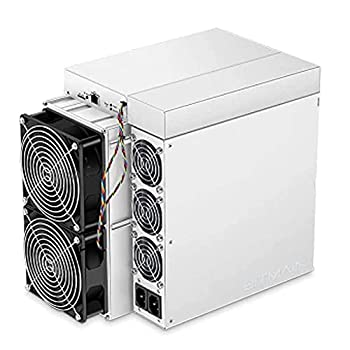 Antminer S19 pro 110th/s Bitcoin Miner Machine  3250w Bitcoin Asic Miner New Bitmain Antminer S19 pro Include PSU and Power Cords in Stock