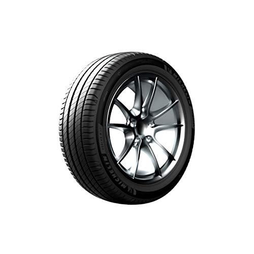 Gomme Michelin Primacy 4 225 55 R18 102V TL Estivi per Auto