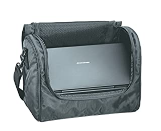Fujitsu PA03951-0651 Scanner Carrying Case (B0002IV6V2) | Amazon price tracker / tracking, Amazon price history charts, Amazon price watches, Amazon price drop alerts