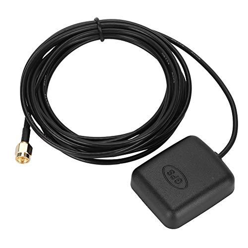 Changor Elektrische Zubehör, intelligente Türklingel-Stromversorgung UART mit Automatikverfolgung von PCB für elektrische Lieferungen