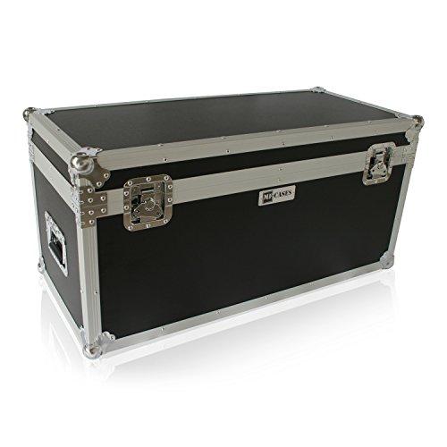 Transportcase 90cm x 40cm
