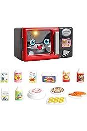 Amazon.es: 0 - 20 EUR - Kits para cocina y repostería / Juguetes ...