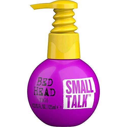 TIGI Small Talk Volumen-Stylingcreme für feines Haar, 125ml