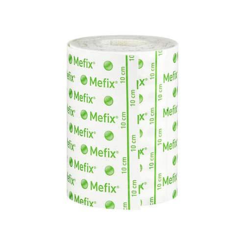 MEFIX Fixiervlies 10 cmx11 m 1 St Pflaster