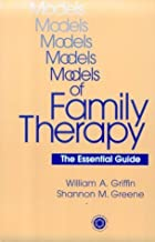 the essentials of family therapy online
