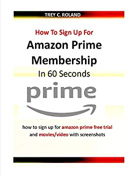 Best free amazon prime trial Reviews