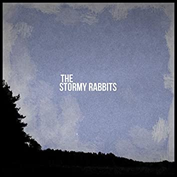 The Stormy Rabbits