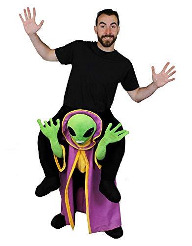 - Cool Science Halloween Kostüme