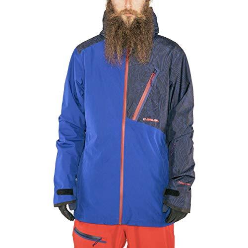ARMADA Herren Snowboard Jacke Chapter Gore-Tex Jacke