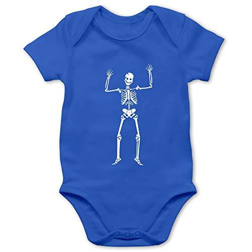 - Blaue Halloween Kostüme Ideen
