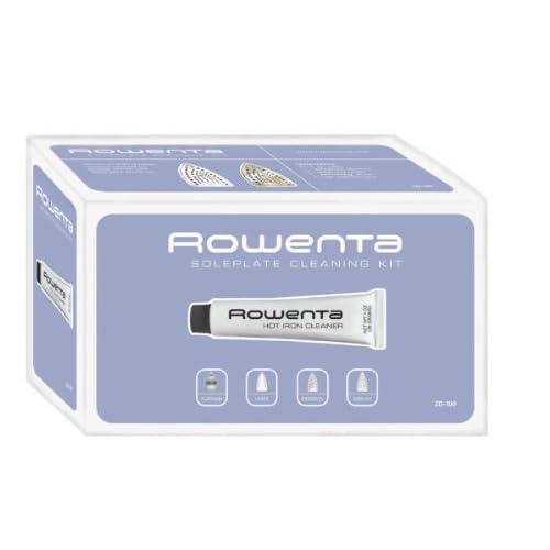 Amazon.com: Rowenta ZD100 Non-Toxic Stainless Steel ...