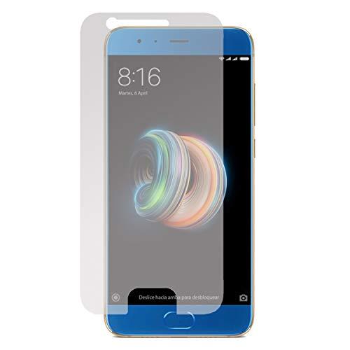 Todotumovil Protector de Pantalla Xiaomi Mi Note 3 de Cristal Templado Vidrio 9H para movil