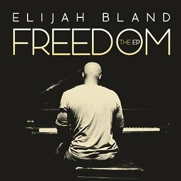 Freedom (EP)